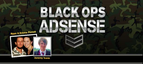 blackops-blog