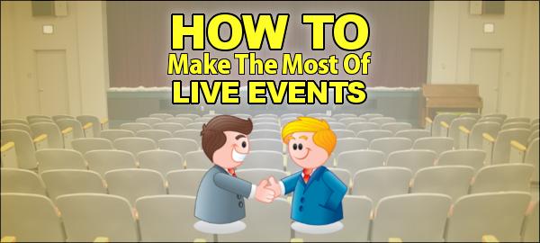 liveeventsblog