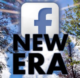 fb-new-era