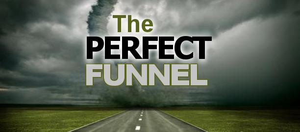 funnelperfecto