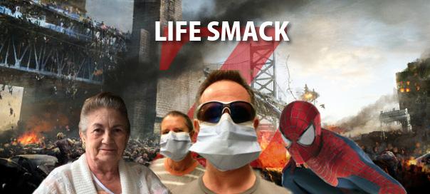 lifesmack