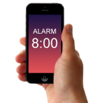 iphone-alarm-8pm